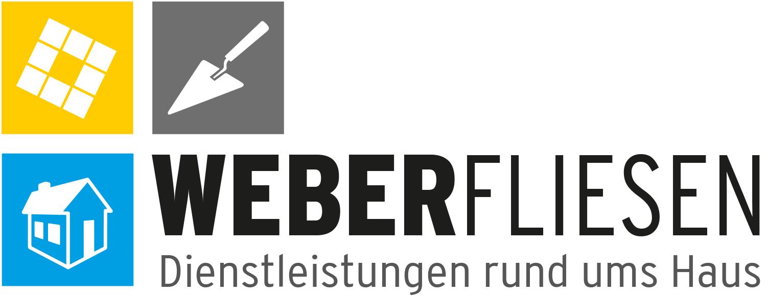 Impressum Fliesen Weber